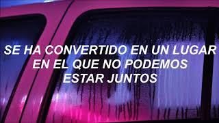 EXO - Thunder (Traducida al español)