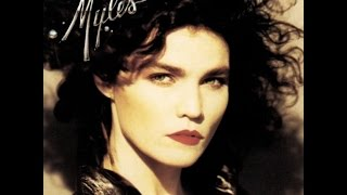 Watch Alannah Myles If You Want To video
