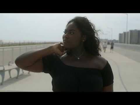 LaKisha Jones - So Glad I'm Me