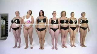 9 Ways to Look Even Hotter Naked - Cosmopolitancom