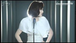 Freemasons feat Sophie Ellis-Bextor - Heartbreak (Make Me A Dancer) [Music Video]