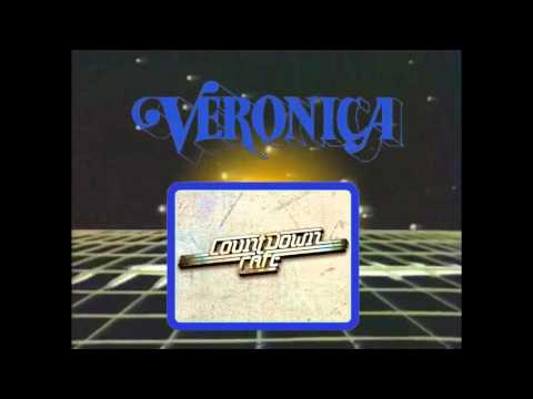 Countdown Cafe Song - Radio Veronica