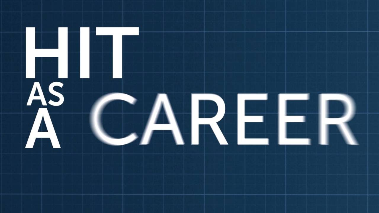 Health Information Technology HIT Careers How Much Will You Make