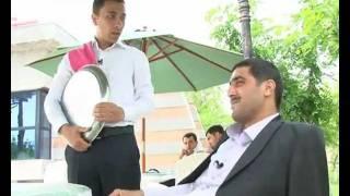 ZarafatsiZ_islam & Elshad_(2011)_1-ci verilish_(2-cisi).avi