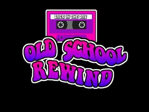 Radio Icon, Jerry Clifton, Explains Old School