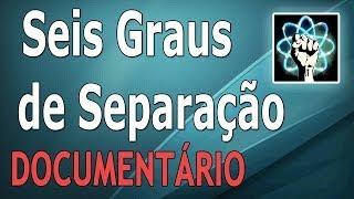 Seis Graus de Separação (Documentário-2008)