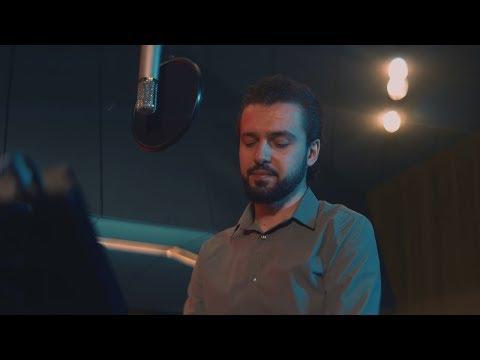 Ufuk Çalışkan - Kalbimdesin (Stüdyoda)