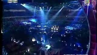 Repeat youtube video EZRA BAND - RUN AWAY @ PILIPINAS GOT TALENT GRAND FINALS JUNE 12 2010