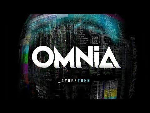 Omnia - CYBERPUNK