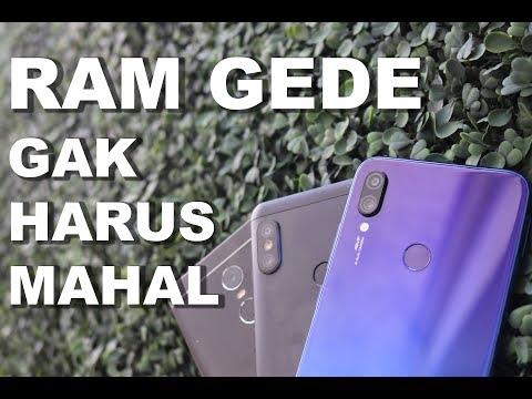 Kali ini kita review Xiaomi Redmi 9C 4/64 GB, dimana produk ini resmi masuk Indonesia dibulan Septem.