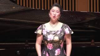 小川明子のCD,コンサート情報は下記HPでご覧頂けます。 http://goo.gl/...