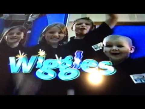 Games playhouse disney clay games - Games68.com |Playhouse Disney Clay Word Of The Day
