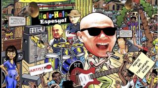 "Gikan sa 3rd Album "" Halo-halo Espesyal Ni Rommel Tuico"". Now avail..."