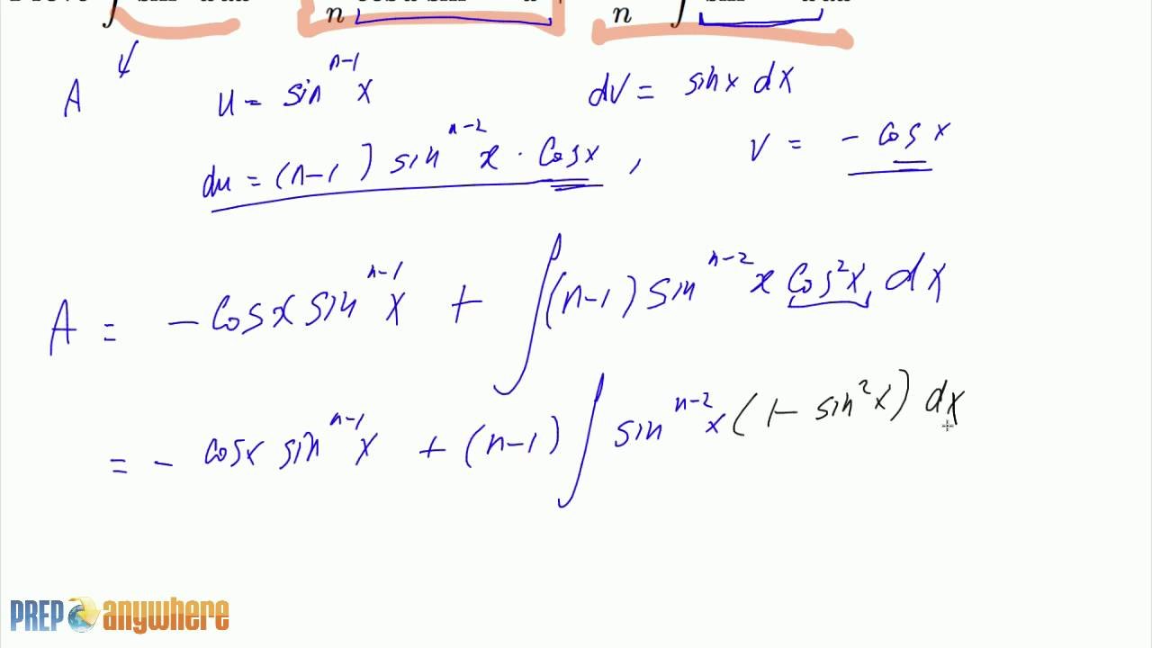 Read PDF How to understand Integral Calculus 6  Integration using