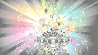 TI Hallelujah  2o12  TheMusiclt By EdgarasR with lyrics