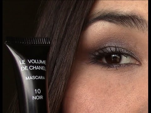 Le Volume De Chanel Mascara by Chanel #16