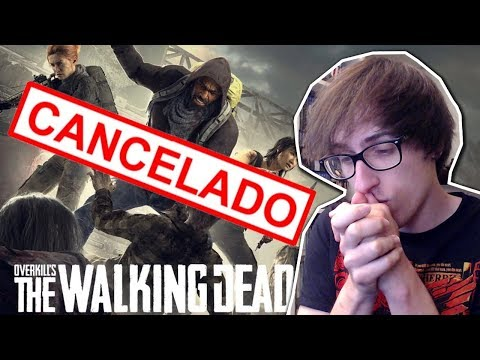 ¿Por qué se ha cancelado OVERKILL'S THE WALKING DEAD? thumbnail
