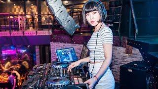 AhYeah✘ThatGirl✘Perfect✘Mastering✘98K&GucciPrada DJ SKY RMX2K18