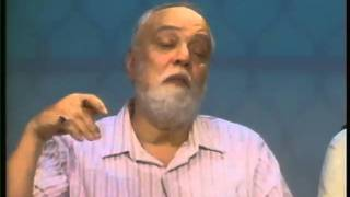 Liqa Ma'al Arab #79 Question/Answer English/Arabic by Hadrat Mirza Tahir Ahmad(rh), Islam Ahmadiyya