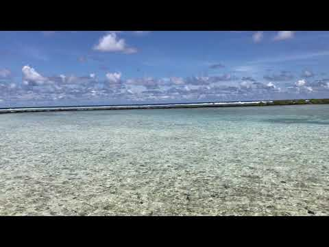 eTravelCruise: French Polynesia beautiful beaches