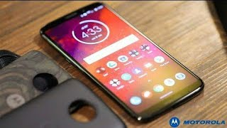 Top 5 Best Motorola Smartphone In 2018