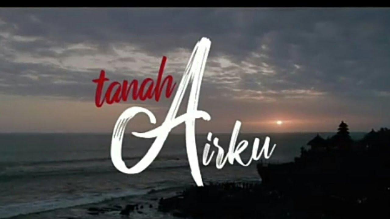 Download STORY WA 30 DETIK KEMERDEKAAN || DI JAMIN KEREN - TANAH AIRKU - 17 AGUSTUS 2019 / DIRGAHAYU 74