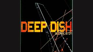 Deep Dish - Dub Shepherd (Album Version)