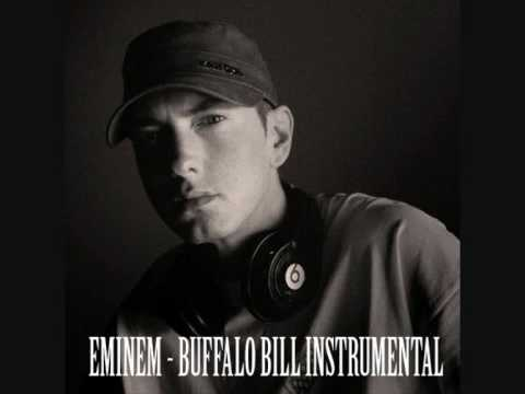 Eminem - Buffalo Bill Instrumental (Download Link)