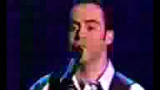 Crash Test Dummies Live: My Own Sunrise