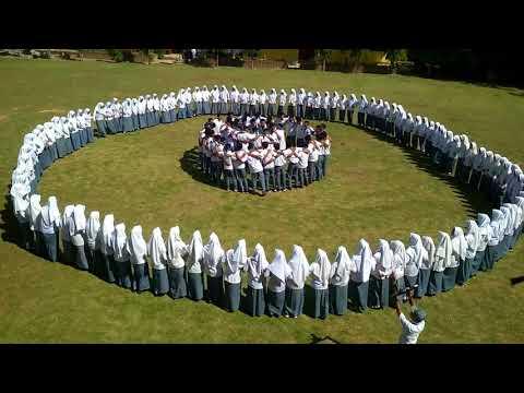 LAPEH Generation SMA Negeri 2 Sijunjung