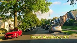 Fresh Meadows Auto & Motorcycle   Queens  Metro-NY & Long Island Region   NYS Road Test Sites