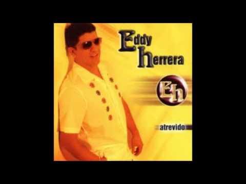 Ahora te duele Eddy Herrera
