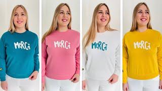 Новинки Стильные яркие свитшоты модные куртки ветровки и одежда со скидками на весну