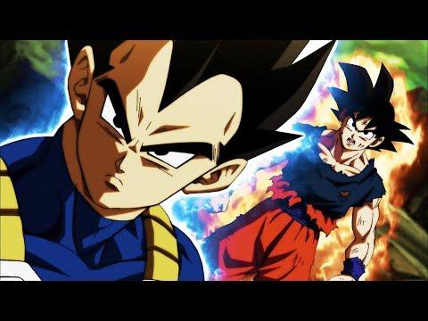 Der letzte Showdown vor dem Finale! | Dragonball Super Folge/Episode 120 Preview Analyse!
