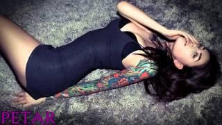 • Bg House Music Vocal • Mortales & Asya - Too Close (Remix) + Download