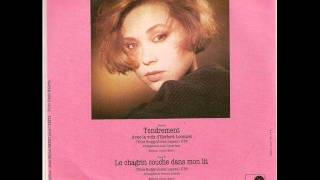 Nathalie Lhermitte - Tendrement