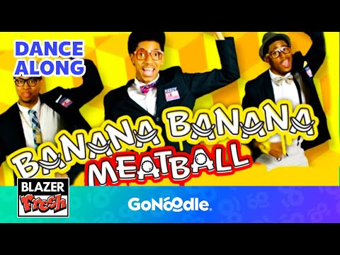 meatball baseball song
