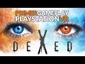 Probamos DEXED, lo nuevo de Ninja Theory para PlayStation VR