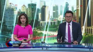 Video Kuasa Hukum Roy Suryo Mediasi dengan Kemenpora download MP3, 3GP, MP4, WEBM, AVI, FLV Oktober 2018