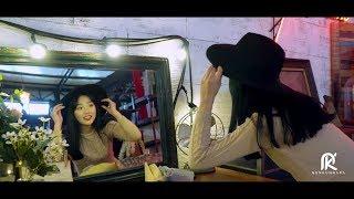 [인디음악] 눈큰나라(NUNKUNNARA)-Best Friend (Feat. Loi Crytiel) (Full Ver.)-KPOP