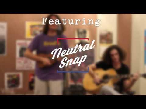 WEGL Session: Neutral Snap