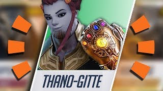 Top Overwatch Memes of All Human History