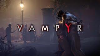Vampyr (42) Nieustające polowanie