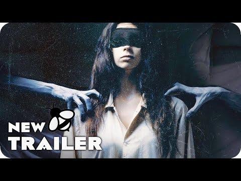 Don't Sleep Trailer (2017) Horror Movie
