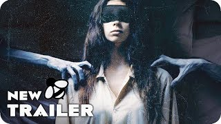 Don't Sleep Trailer (2017) Horror Movie