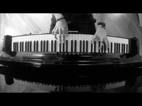6Lack - Worst Luck (Totem Piano Solo)
