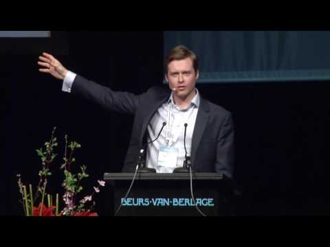 IIeX Europe 2015: What Can Corporates Take From the Startups Disrupting the Business Landscape?