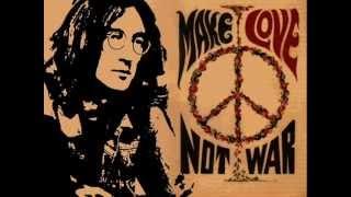 Rolling Stones vs. Moguai & Tocadisco -- Gimme Shelter Freaks (DJ Earworm Mash-Up)