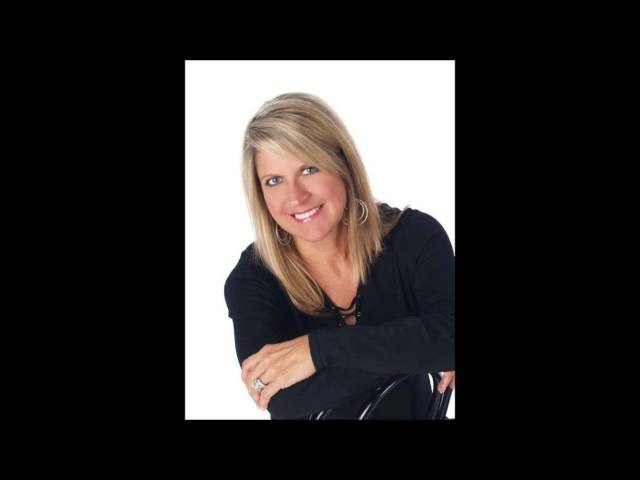 Lite106.9 Vicki Rogers sharing details about our medical weight loss program