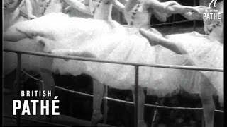 Ballet (1932)